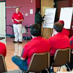 Student Employee Training