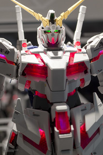 gunplaexpo2014_1-170