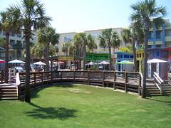 vacation-2008-1-069