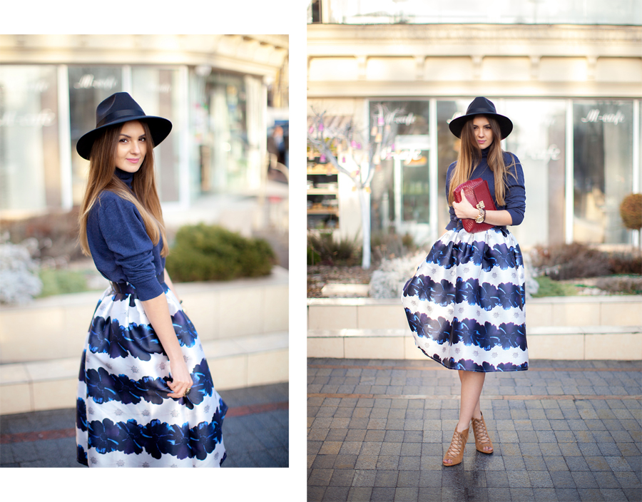 full-midi-skirt-outfit-street-style-fashion-blogger