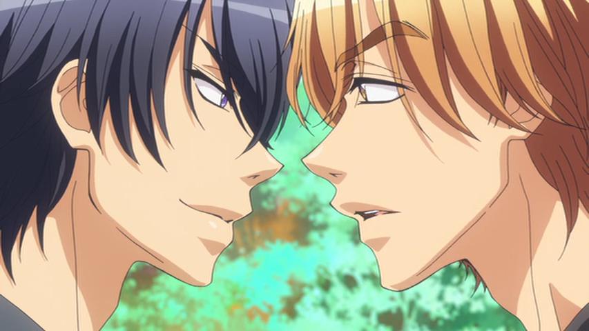 Love Stage!! OVA (48)