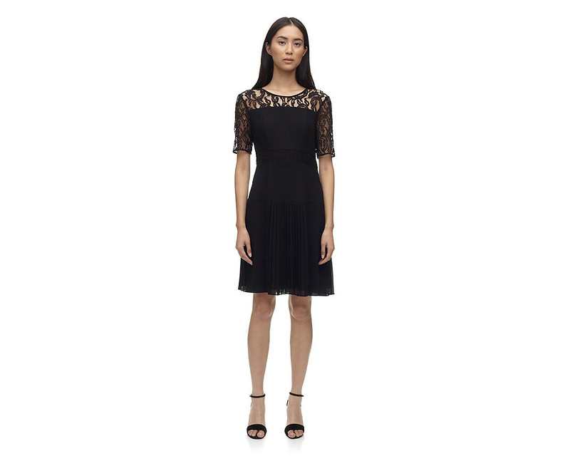 whistles-beth-lace-insert-dress-black_00401862801_04-1