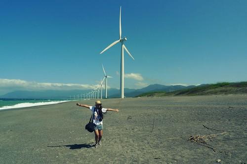 ilocos november 2014