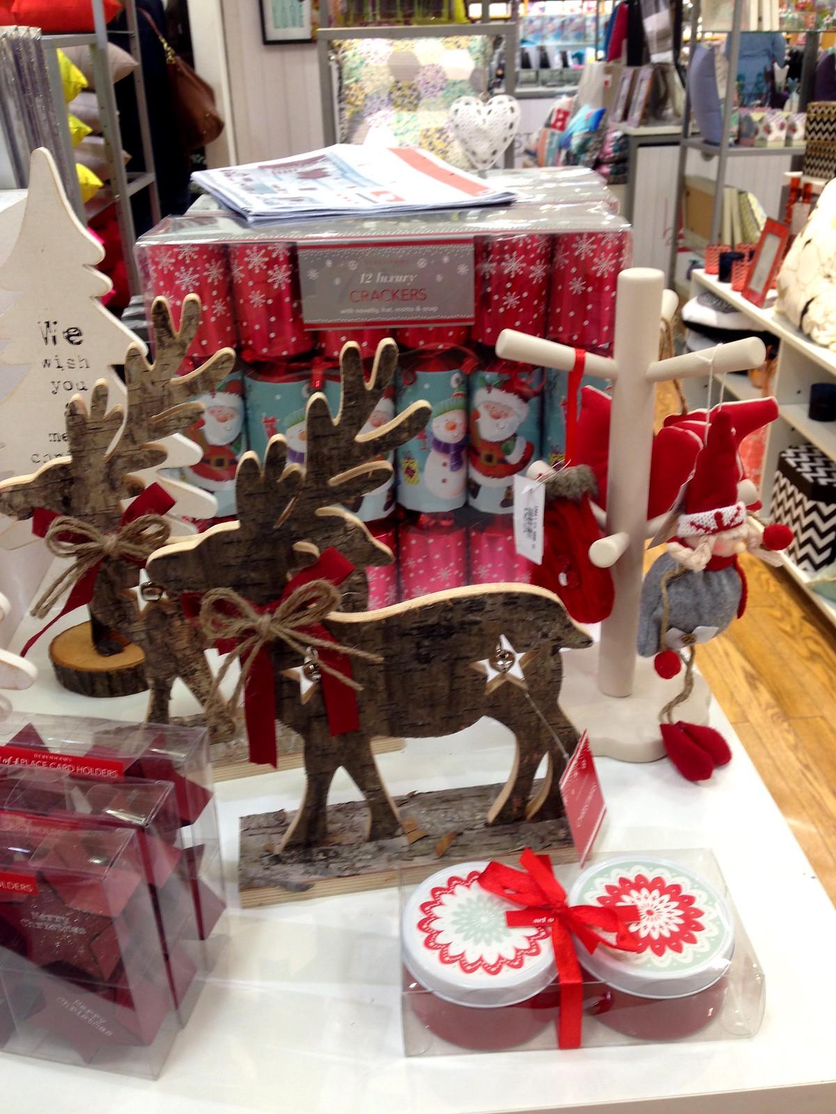 christmas spirit debenhams (4)