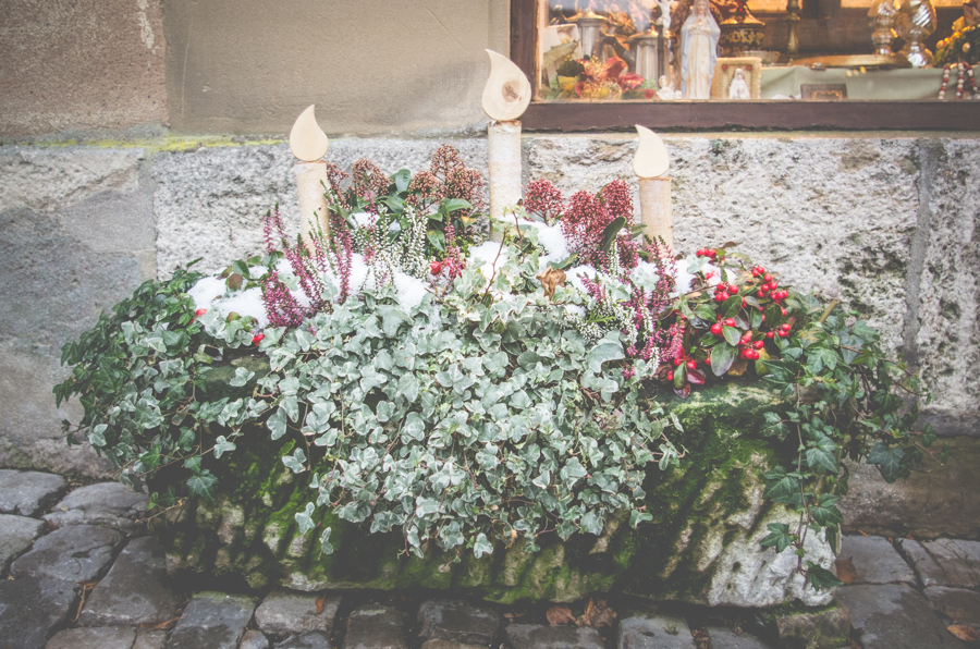 Rothenburg Christmas Market (12 of 17)