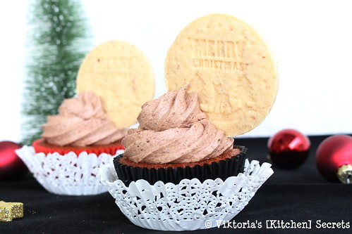 Mandel_Powidl_Cupcakes (12)