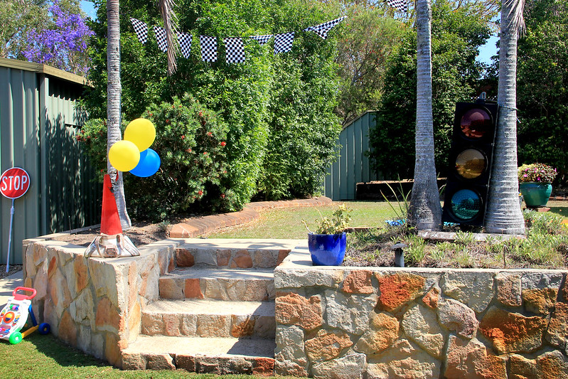 2 November 2014- Lachlan's 2nd Birthday Party014