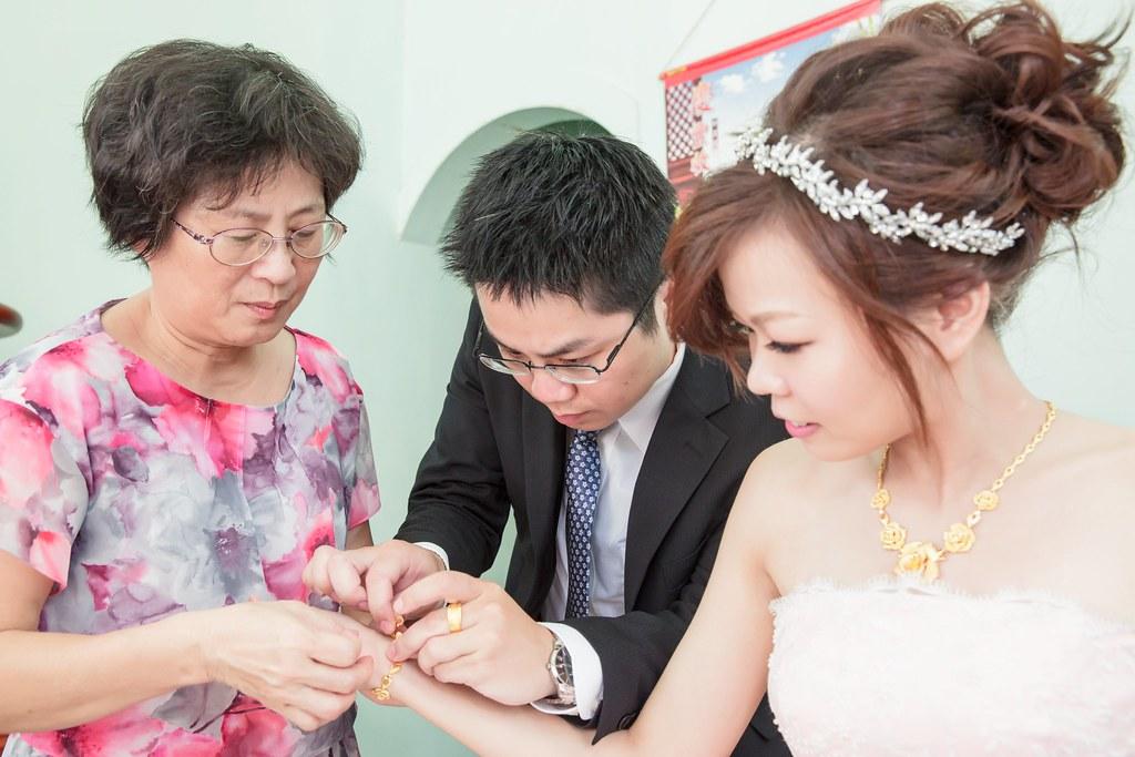 兆品婚攝, 兆品酒店婚攝, 婚攝, 婚攝推薦, 婚攝楊羽益, 苗栗婚攝,bc
