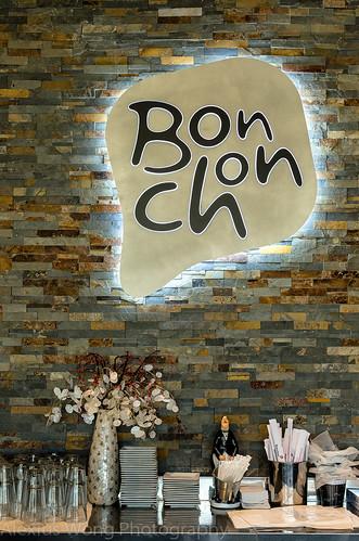 Bonchon Restaurant