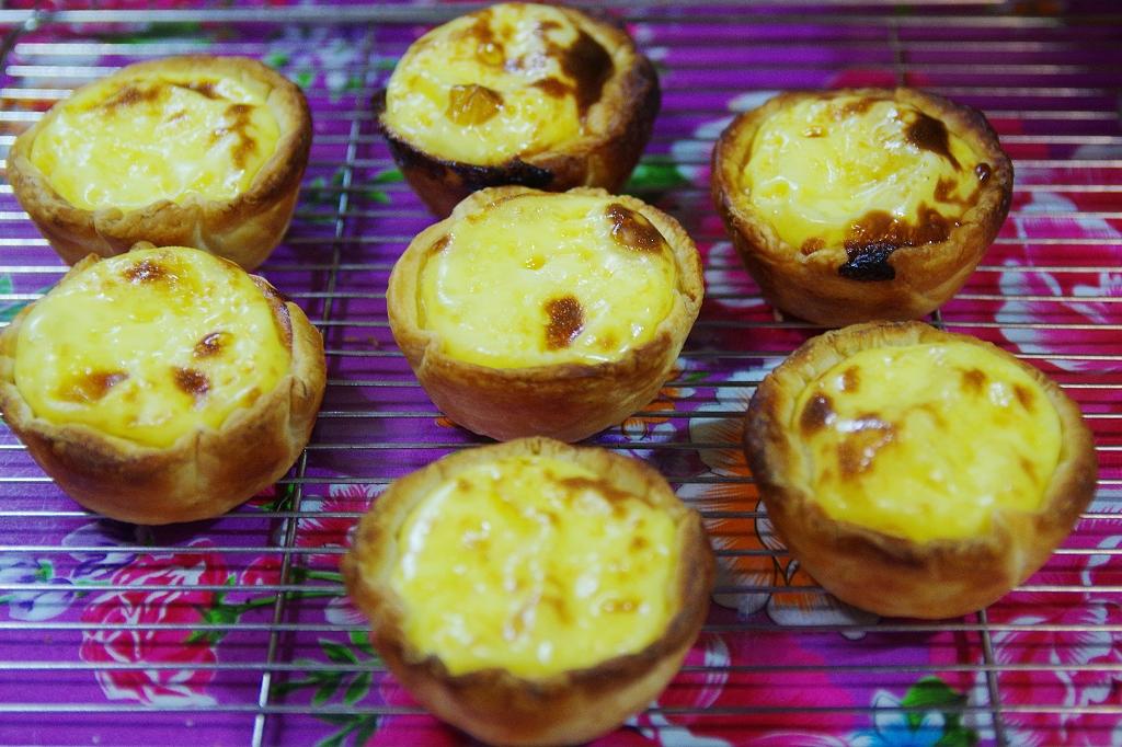 新竹香山-柴燒窯烤