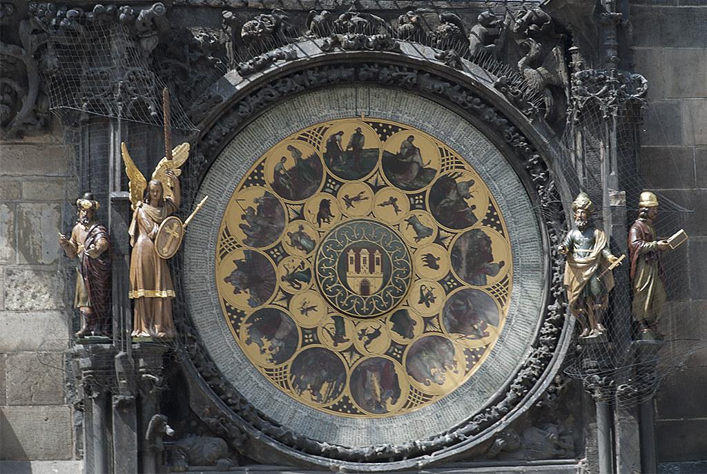 Praha'10  (274)
