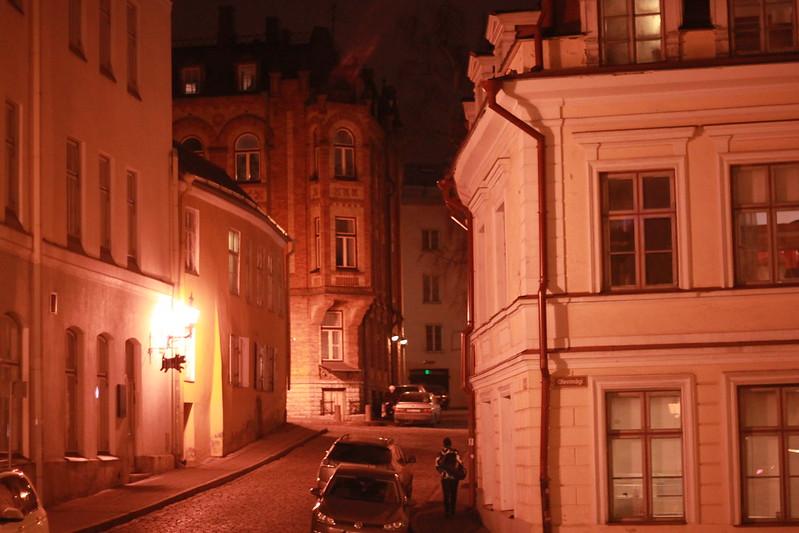 Tallinna_3