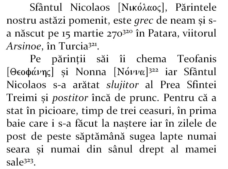 Nicolaos