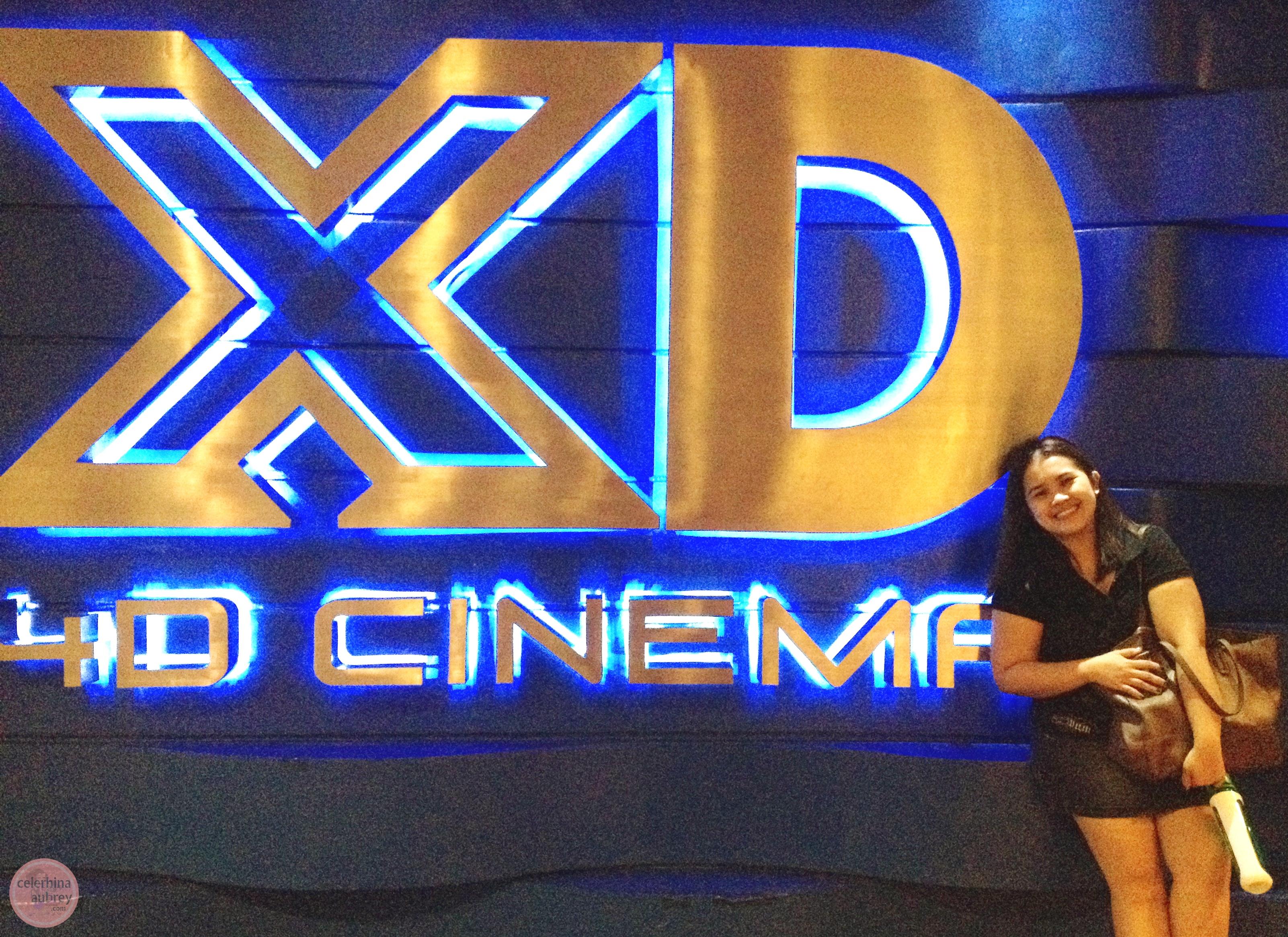 SM-Cinema-4D-XD