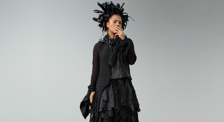 nenehcherry_blog