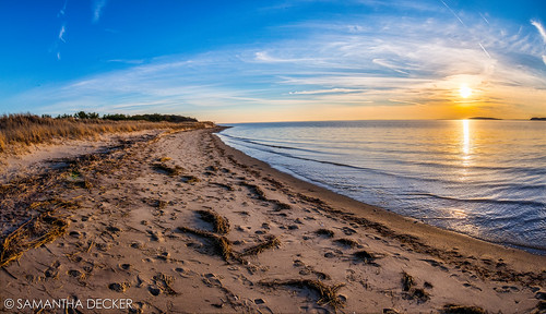 sunset ma flickr capecod massachusetts newengland fisheye zenit wellfleet zenitargroup indianneckbeach canoneos6d samanthadecker zenitarmc16mmf28fisheye