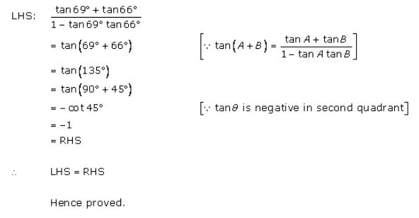 RD-Sharma-Class-11-Solutions-Chapter-7-Trigonometric-Ratios-Of-Compound-Angles-Ex-7.1-Q-13