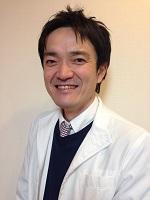 Dr. Ikeura