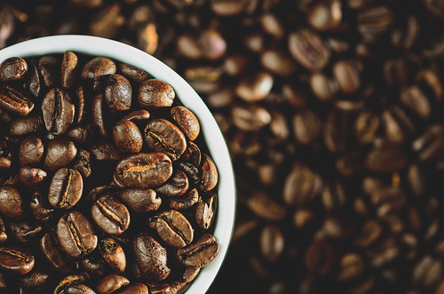2015 01 01 Coffee Beans
