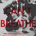 Eric Garner channeling Franz Fanon by vaga_bond