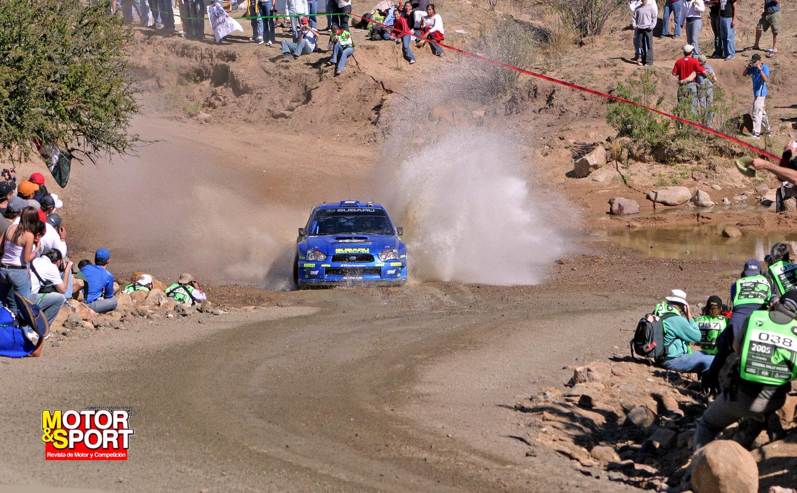 Rally Mexico 2005 15991881640_e3f89a8475_h