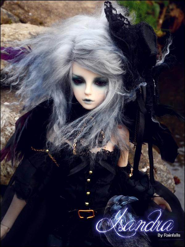 """[The Raven] """"A la manière de"""" P.5 [WD Eliza] - Page 2 16019149172_40c30f208e_c"""