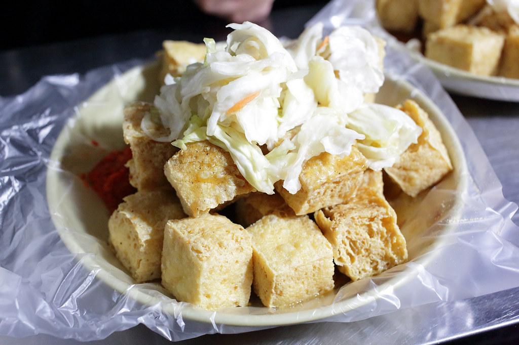 20141210-2板橋-好味道臭豆腐 (5)