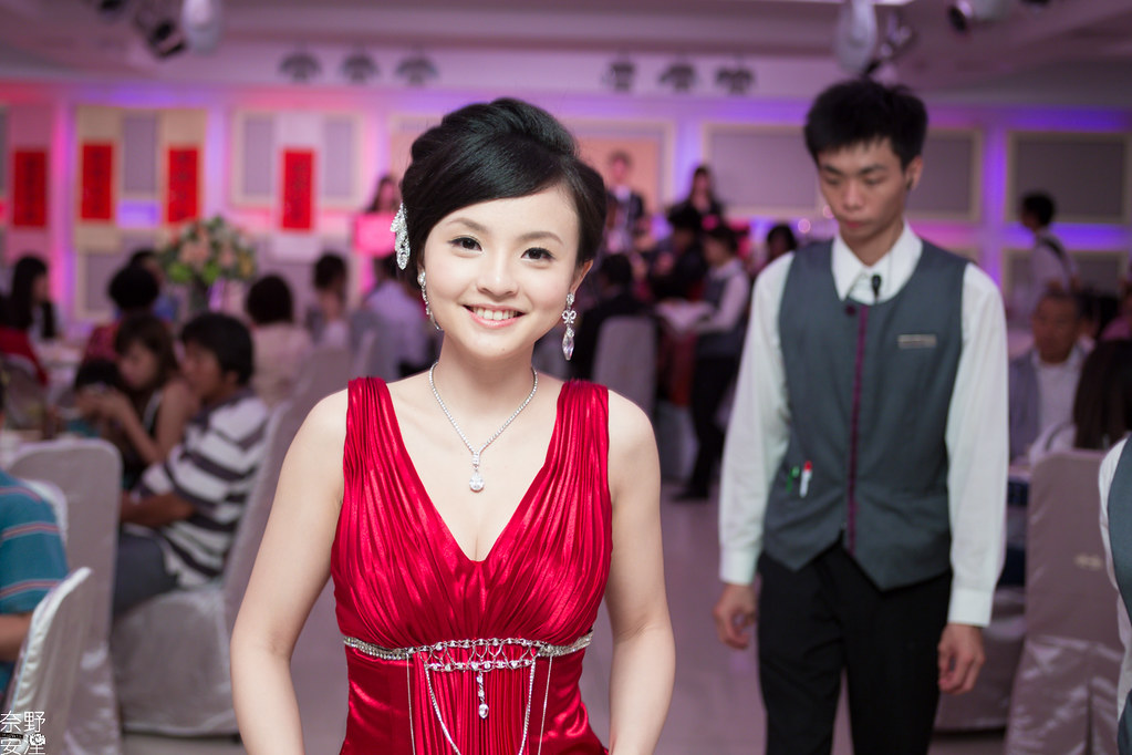 婚禮攝影-台南-銘元&韻如-結婚-X-台南商務會館-67