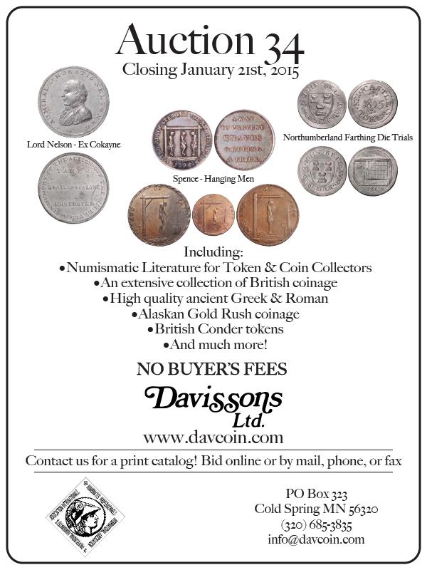 Davisson Auction 34ad04
