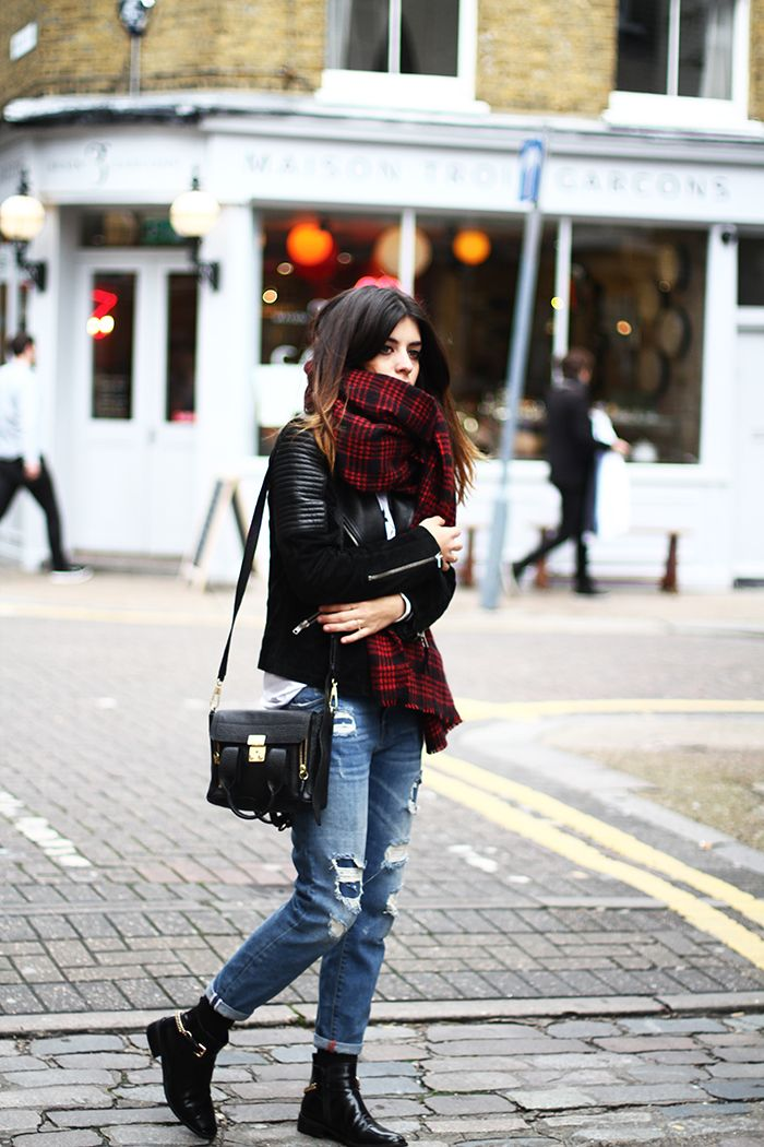 scarf-street-style-03