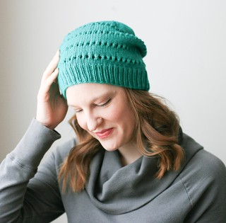 New beanies in the shop!