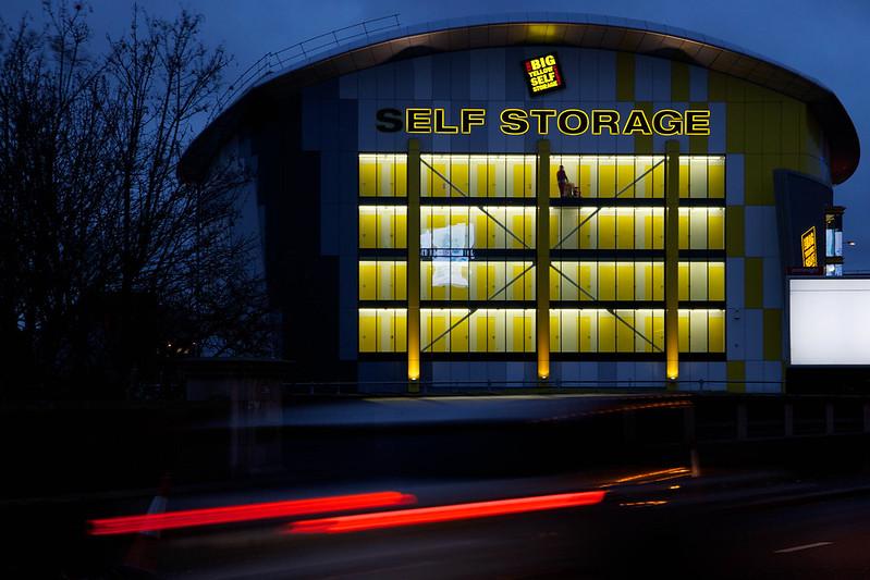 wylie_elf storage 10