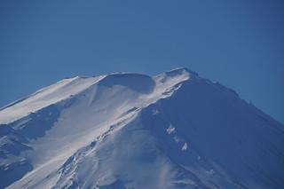 008 Mount Fuji