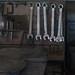 """12-22-14 DSC00532 """"tools"""""""