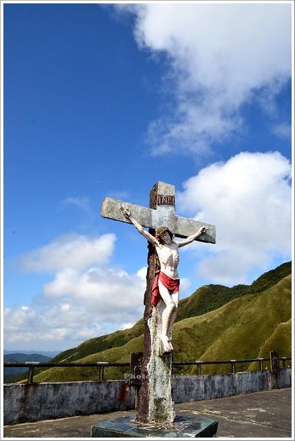 聖母山莊聖母登山步道宜蘭礁溪020-DSC_6719