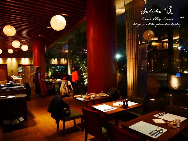 台北BUFFET自助餐吃到飽美麗信花園酒店