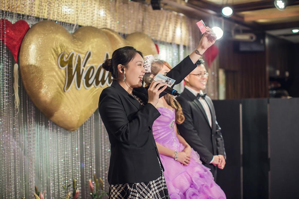 20141115 (1229)台北婚攝推薦-婚攝罐頭