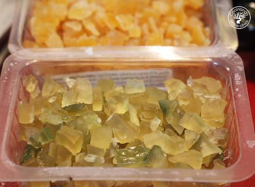 Christstollen www.cocinandoentreolivos.com (6)