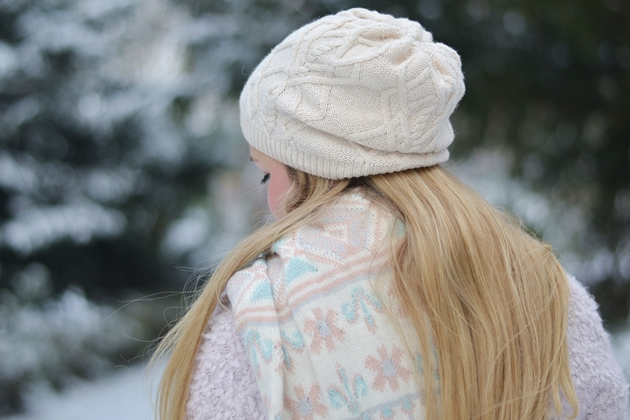 How to style your favourite winter accesoires (4)