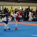 2015_01_18 Karate Tournoi
