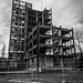 2015_01_18 démolition Hadir Tower