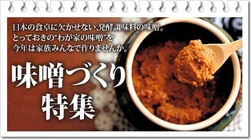 misozukuri-daichi