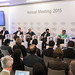 Inclusive Growth in the Digital Age