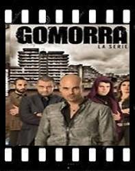 Gomorra la série - Saison 1 (12 épisodes)