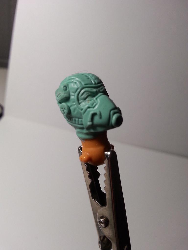 The Iron Grenadier Sniper Head by KREXX 16159318737_4a312a23e7_b