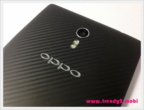 oppo-find-7-004