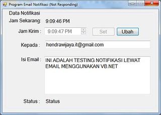 email_notifikasi_2