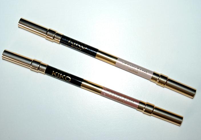 KIKO Double Glam Eyeliner (4)
