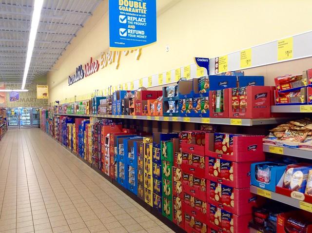 Aldi Food Store Lancaster Pa Hours