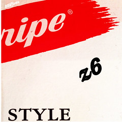ripe style